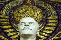 Музей тоталітаризму в Києві планують відкрити наступного року