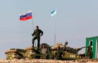 У Росії вирішили створити мобільний оператор для військових