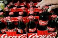 Помер колишній CEO PepsiCo Кендалл, який пригостив колою Хрущова