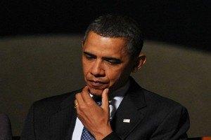 США ввели санкции против Центробанка Ирана
