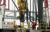 FT: Украина может обойтись без российского газа