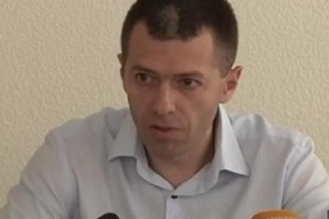 ДБР у Львові очолив ексслідчий ГПУ, якого два роки тому затримали нетверезим за кермом