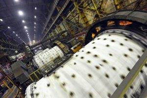 Беларусь готова продать россиянам 250 предприятий