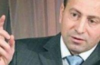 Томенко просит Порошенко сократить зарплату Стельмаху