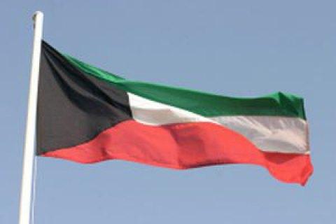 Кувейт увів санкції проти КНДР