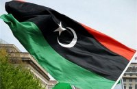 Ливия запрещает партийное многообразие