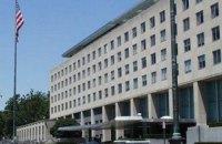 США призвали Россию немедленно освободить украинских политузников