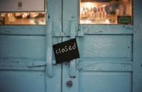 В Одесі для протидії коронавірусу закрили всі розважальні та торговельні заклади, крім продуктових і аптек