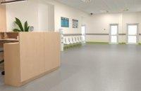 У Дніпропетровській області реконструюють 13 приймальних відділень лікарень