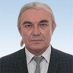 Онуфрик Богдан Семенович