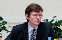 Кількість виборців з Криму за останній рік зросла до 6,5 тис., - Магера