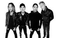 Metallica объявила о выпуске первого альбома за восемь лет
