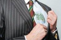 88% топ-менеджеров назвали Украину коррумпированной