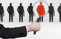 Как взять кредит правильно: 7 правил заемщика