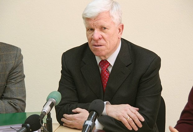 Алексей Вадатурский