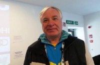 Президент Федерації біатлону розповів про заробітки українських біатлоністів
