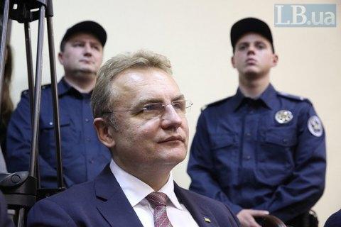 http://ukr.lb.ua/news/2019/11/28/443463_sprava_sadovogo_chiyu_zemlyu_prodali.html