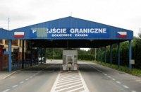 Чехія закрила в'їзд у країну для іноземців і заборонила виїжджати своїм громадянам