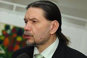 Оппозиция собрала только 27 подписей за отставку Кабмина
