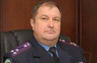 Аваков звинуватив начальника ДАІ Києва у створенні злочинної групи