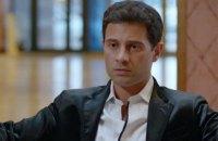 В Украину не пустили российского актера, который снимался в сериале о Поклонской