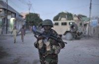 В Мали четверо миротворцев ООН изнасиловали женщину