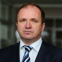 Мохорев Виталий Андреевич