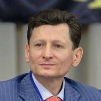 Волынец Михаил Яковлевич