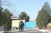 У таджицькій колонії під час бунту загинула велика кількість ув'язнених