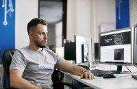 В России по обвинению в госизмене арестовали основателя одной из ведущих компаний в сфере киберзащиты