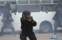 Украина рискует оказаться на задворках военного развития