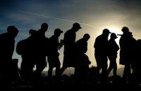 У США в центрі мігрантів помер другий за місяць малюк із Гватемали