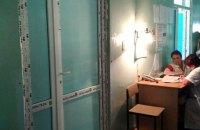 Под Одессой от отравления шаурмой пострадали 37 человек
