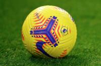 В Англійській Прем'єр-лізі виявили 40 нових випадків зараження коронавірусом