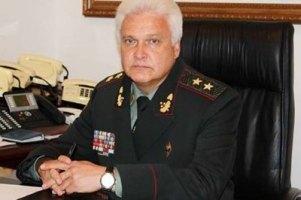Глава СБУ назвал основные угрозы нацбезопасности