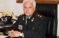 СБУ: вина Тимошенко в деле ЕЭСУ доказана