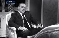 Замглавы КГГА Никонов займется крупными инвестиционными проектами для Киева