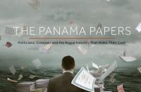 """Власти США отвергли причастность к утечке """"панамских документов"""""""