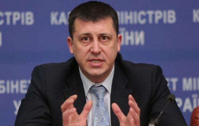 Святослав Протас