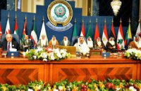 """Египет обвинил Катар в поддержке """"Исламского государства"""""""