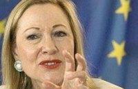 ЕС опроверг слухи о том, что примет Украину вместе с Молдовой