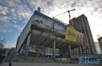 КМДА здасть в оренду чотири кінотеатри