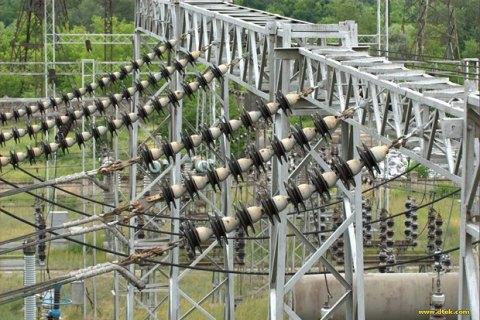Країни Балтії вирішили відмовитися від електропостачання з Росії