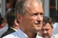 Костенко собрался в президенты