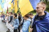 Кличко попросил МОН выяснить, кто нагнетает ситуацию вокруг Олимпийского колледжа
