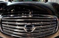 Nissan обошел по прибыли своего конкурента Toyota