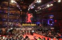 Фільм із Жульєтт Бінош відкрив 65-й Берлінський кінофестиваль