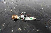 На Филиппинах от внезапного наводнения погибли более 400 человек