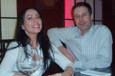 Сім'я британського мільйонера стверджує, що його убила українська наречена