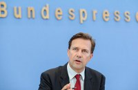 Німеччина чекає від України пояснень у справі Бабченка
